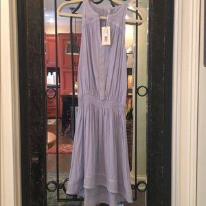 NWT Ramy Brook dress size XS